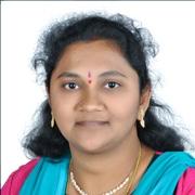 Hymavathi Jadapolu